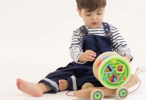 Best-Toys-and-Gifts-for-2-Year-Old-Boys-Indoor-Or-Outdoor